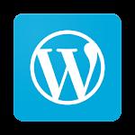 WordPress v4.3.2