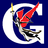 Trinidad Guardian Mobile