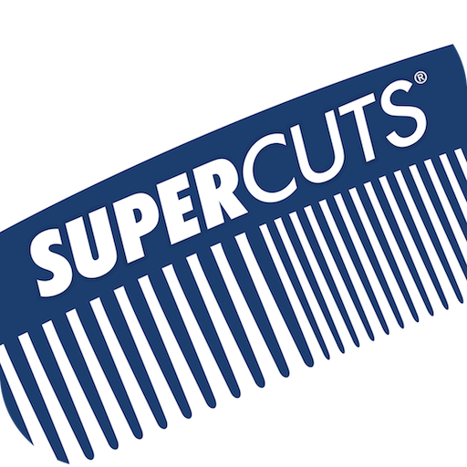 Supercuts Online Check In Apps On Google Play