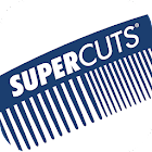 Supercuts Online Check-in icon
