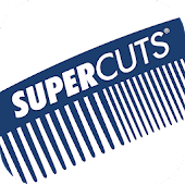 Supercuts – Hair Salon