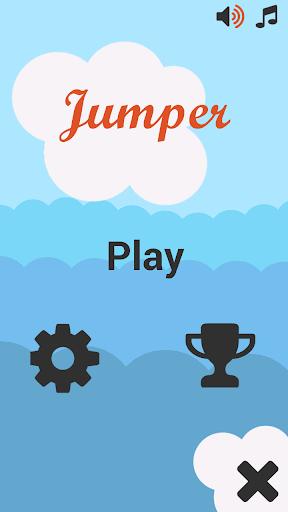 jumper games