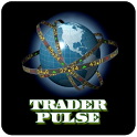 Trader Pulse icon