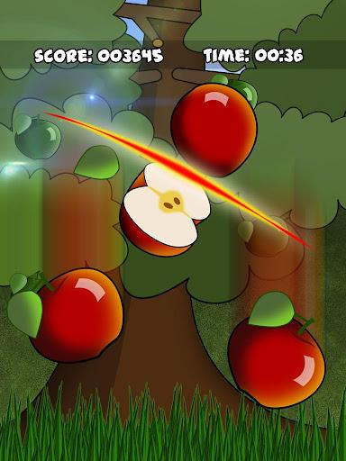 Fruit Punch Wars 1.2.0 screenshots 3