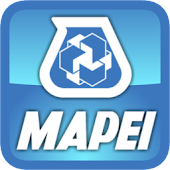 Mapei BE