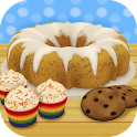 Baker Business 2 Free icon