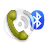 Call to Bluetooth