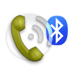 Call to Bluetooth 1.4