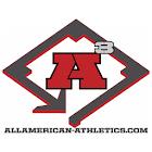 All American Athletics icon