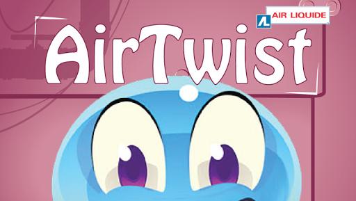 AirTwist