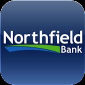 Northfield Bank – Mobile Bank