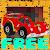 Pixel Craft Car Parking file APK Free for PC, smart TV Download