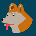 Doge Simulator icon