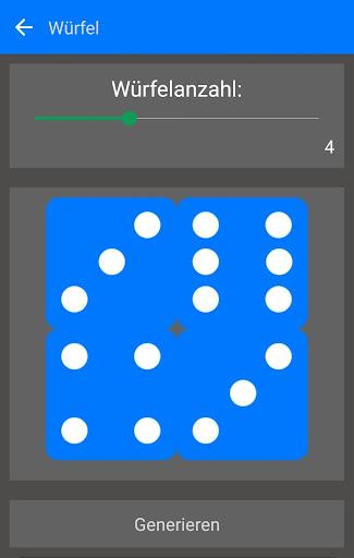 Randomaker - Random Generator