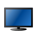 aText-TV icon
