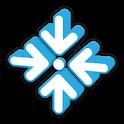 Frost Browser & Image Hider logo