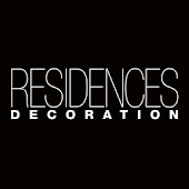 Residences Decoration