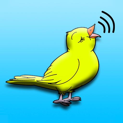【免費教育App】Funny Animal Sounds-APP點子