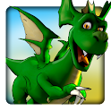 Dragon Fly High icon
