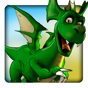 Dragon Fly High APK