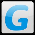 Grafetee icon