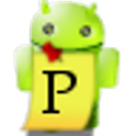 Phlog Full - Phonecall Log icon