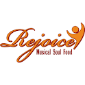 Musical Soul Food logo