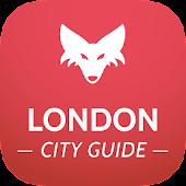 Londres – Guía de Viajes
