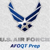 AFOQT Prep - US Air Force BETA