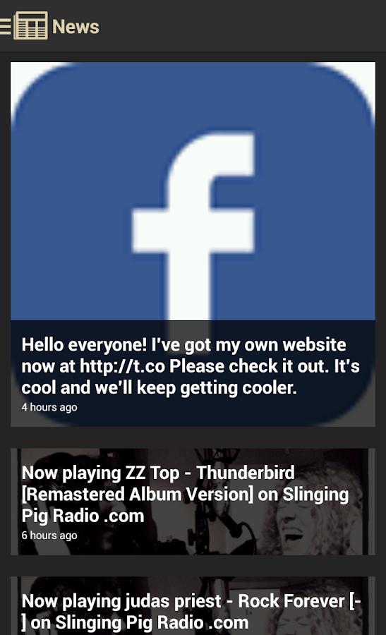 Nashville Pussy - screenshot