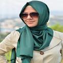 بنت العرب icon