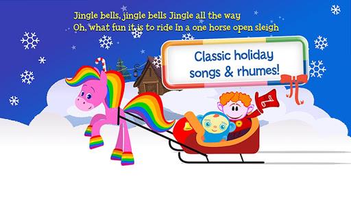 Christmas Activity Book 3.0.0 screenshots 10