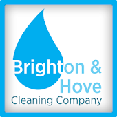 Brighton & Hove Cleaning Co