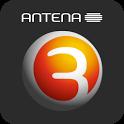 Antena3 icon