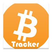Bitcoin Tracker (BTC)