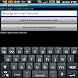 BroadCaster SMS Sender