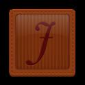 JotterPad HD logo