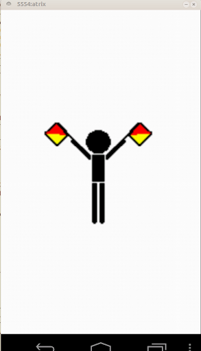 【免費通訊App】Signals-APP點子