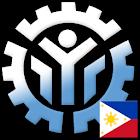 TESDA icon