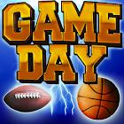 Gameday Central - NCAA News icon