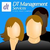 DTMS Meeting Programs