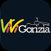 Vivi Gorizia