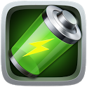 2G 3G 4G LAN + Battery Booster icon