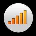 mon réseau mobile Orange icon