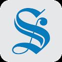 Smaalenene Avis icon