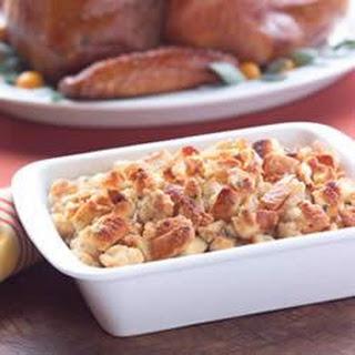 Wonder Turkey Stuffing.