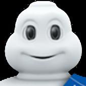 Michelin Swagat