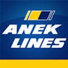 ANEK Lines icon