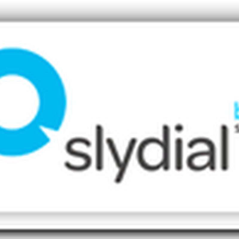 Slydial – Go Direct to Voicemail on the Cell phone you are calling without disturbing the other person by ringing the phone