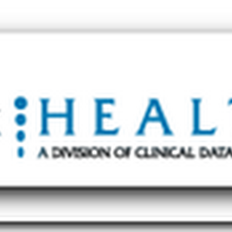 Clinical Data Online begins to market genomic testing to physicians and consumers through Website
